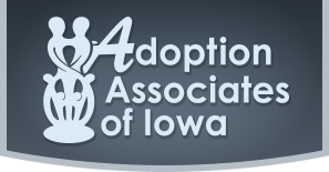 Adoption Associates of