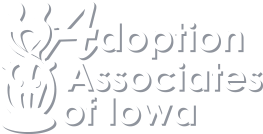Adoption Associates of Iowa
